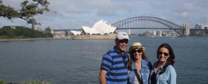 diariodebordo-Sydney